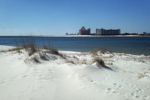 beach alabama coastal whitesand gulfshores gulfcoast baldwincounty ilobsterit