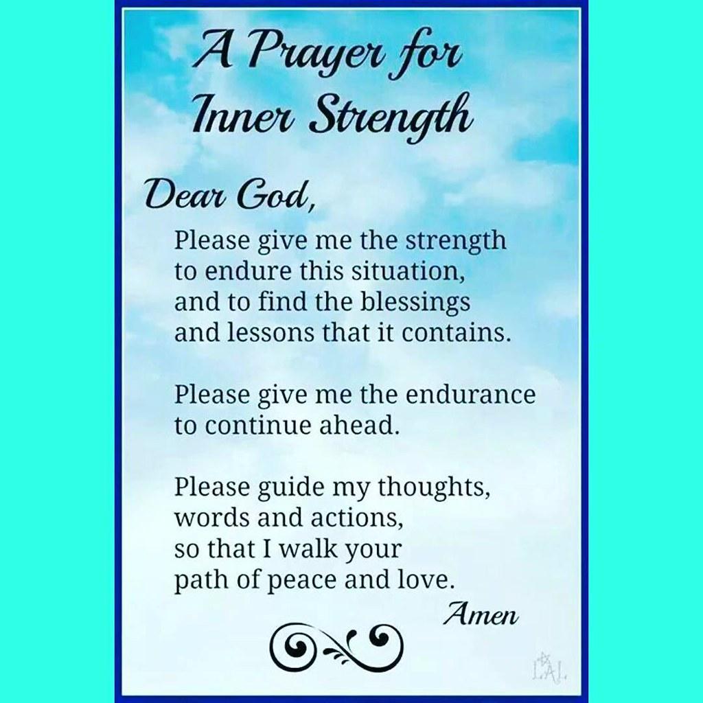 Dear Lord Help Me Amen Love Amen God Jesus Prayer Flickr