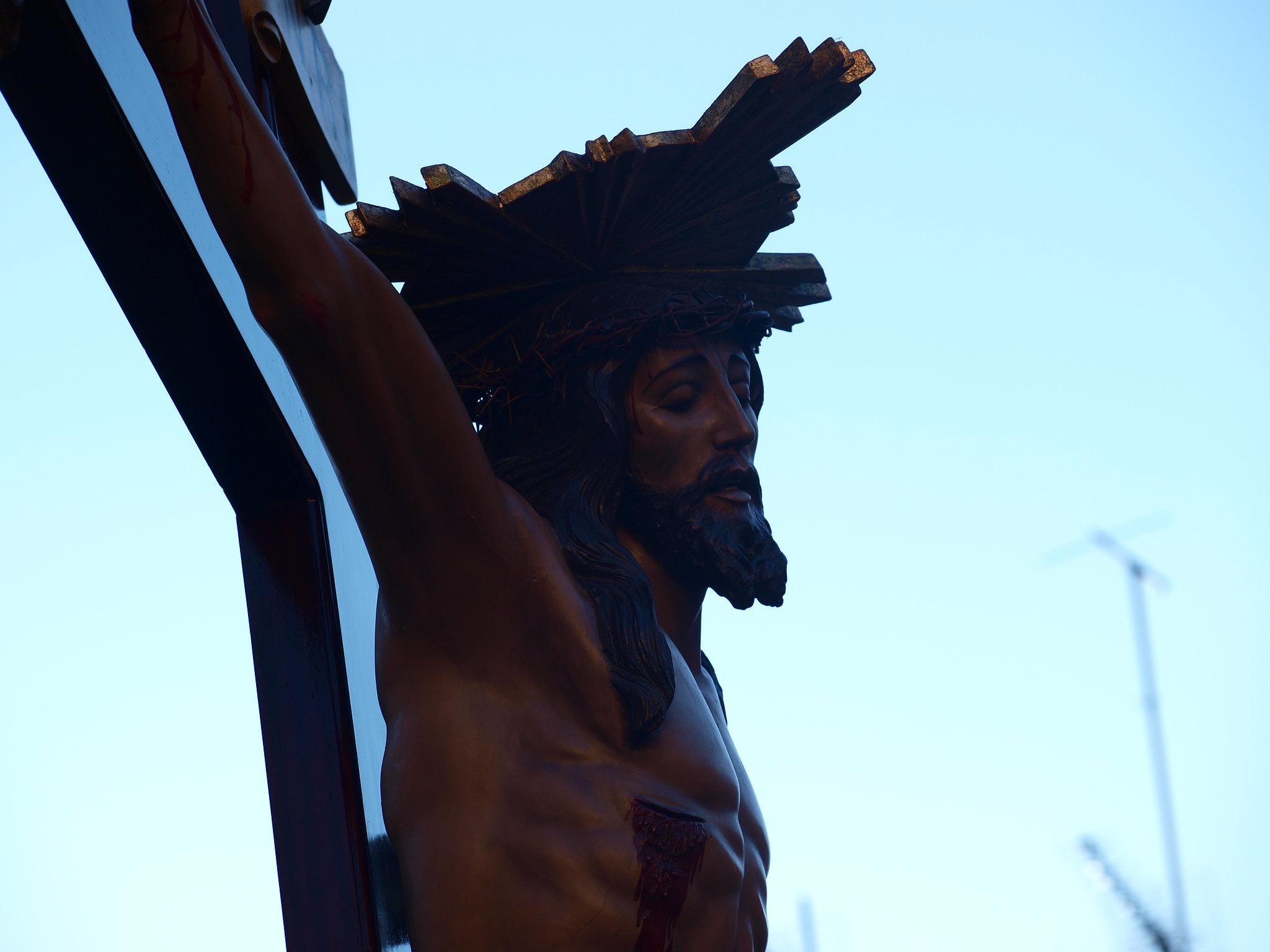 (2014-06-27) - Bajada Vía Crucis - Paloma Romero Torralba (40)