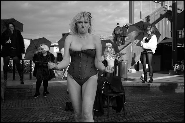 sekswerkers_hoorn