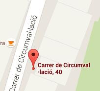 circumval·lació | by joanmontane