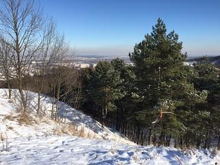 Вид с горы Баба Род IMG_2665 | by akaplunenko