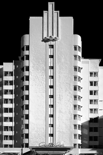 Courtyard Cadillac Miami Beach Oceanfront, 3925 Collins Av ...