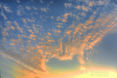 blue sunset sky orange sun sunlight nature yellow clouds sunrise landscape outdoors photography photo nikon tennessee faith son bluesky pic photograph believe crown daytime thesouth sunrays cumberlandplateau resurrection cookeville whiteclouds beautifulsky 2016 sunglow kingofkings putnamcounty deepbluesky cookevilletn skyabove middletennessee lordoflords heisrisen eastereve cookevilletennessee ibeauty southernlandscape allskyandclouds tennesseephotographer southernphotography screamofthephotographer jlrphotography photographyforgod d7200 engineerswithcameras god'sartwork nature'spaintbrush jlramsaurphotography nikond7200 cookevegas easterevesunset cloudcrown