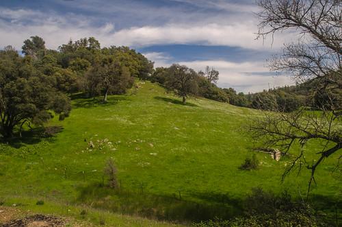 california war chili hill gulch mokelumne chiliean