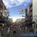 01 Lucia Viajefilos en Bangkok 71