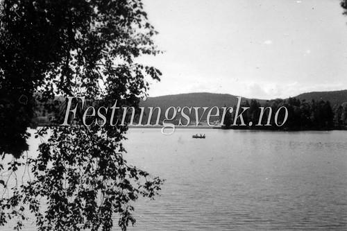 Oslo 1940-1945 (159)