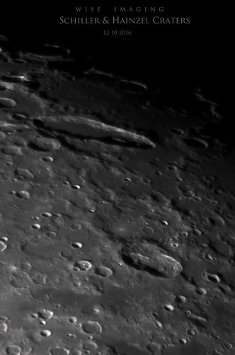 Schiller_Hainzel_Craters_12102016 | by Mwise1023