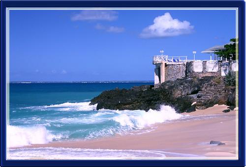 wallpaper beauty geotagged paradise scenic stmartin tropical caribbean stmaarten fwi janusz leszczynski geo:lat=18091686 geo:lon=63078346