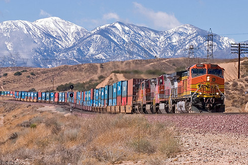trains sbcusa