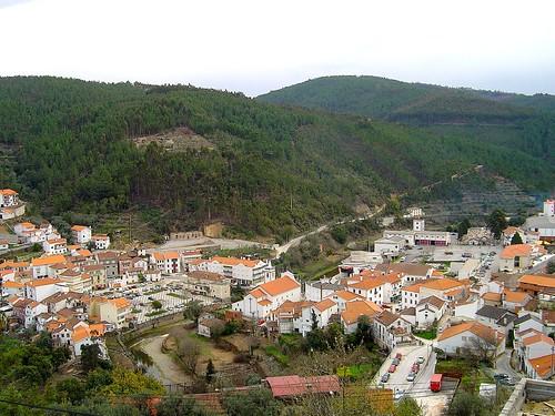 portugal geotagged portogallo 葡萄牙 geo:lat=40045419 geo:lon=7954279 португалія पुर्तगाल casopretendaadquirirosdireitosdeutilizaçãodasminhasfotoscontactemepeloemailvitorcabraldeoliveiragmailcom