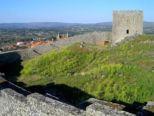 portugal geotagged castelo portogallo 葡萄牙 geo:lat=40637258 geo:lon=7392576 celoricodabeira португалія पुर्तगाल casopretendaadquirirosdireitosdeutilizaçãodasminhasfotoscontactemepeloemailvitorcabraldeoliveiragmailcom