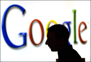 Big Google brother ? | by Alain Bachellier