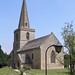 Cassington (St Peter)