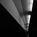 Image: Under the Captain Cook Bridge