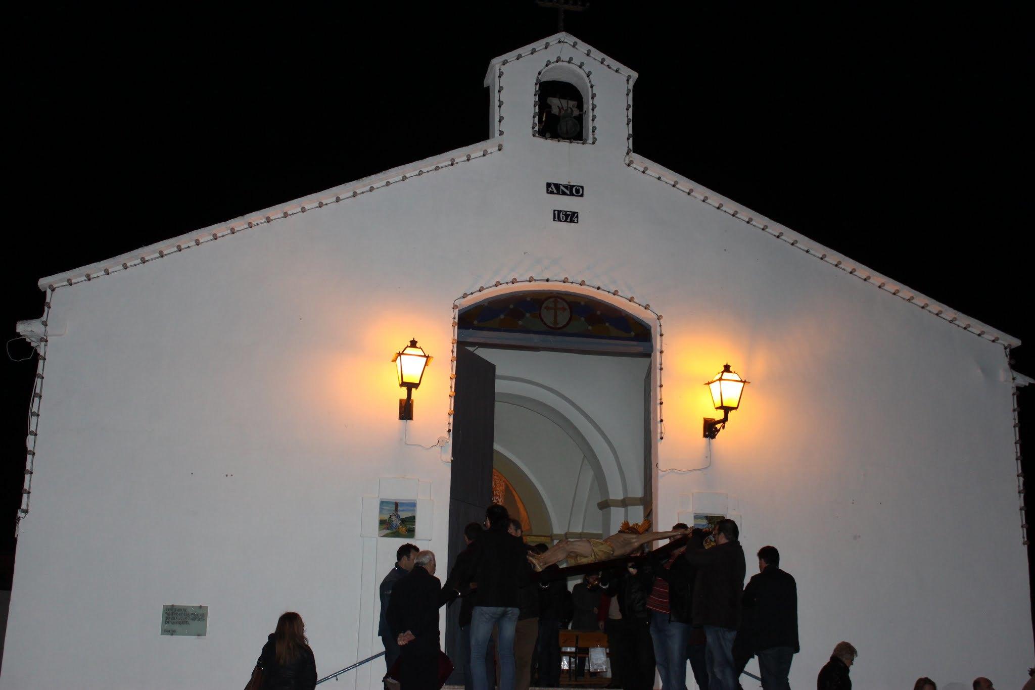 (2013-03-22) - IV Vía Crucis nocturno - Javier Romero Ripoll (228)