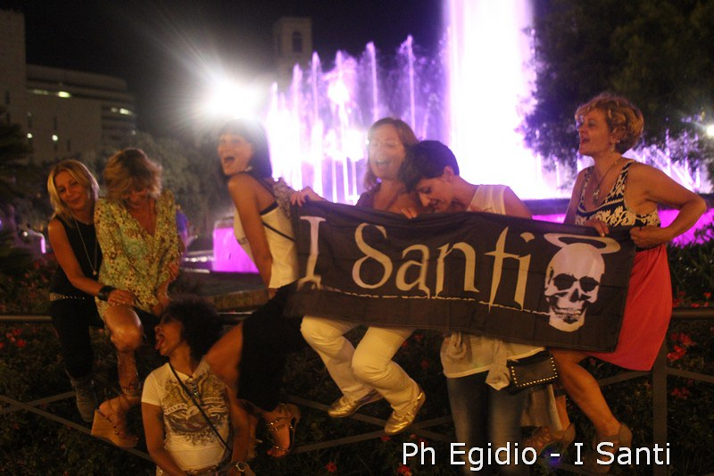 I SANTI SPAGNA 2015 (253)