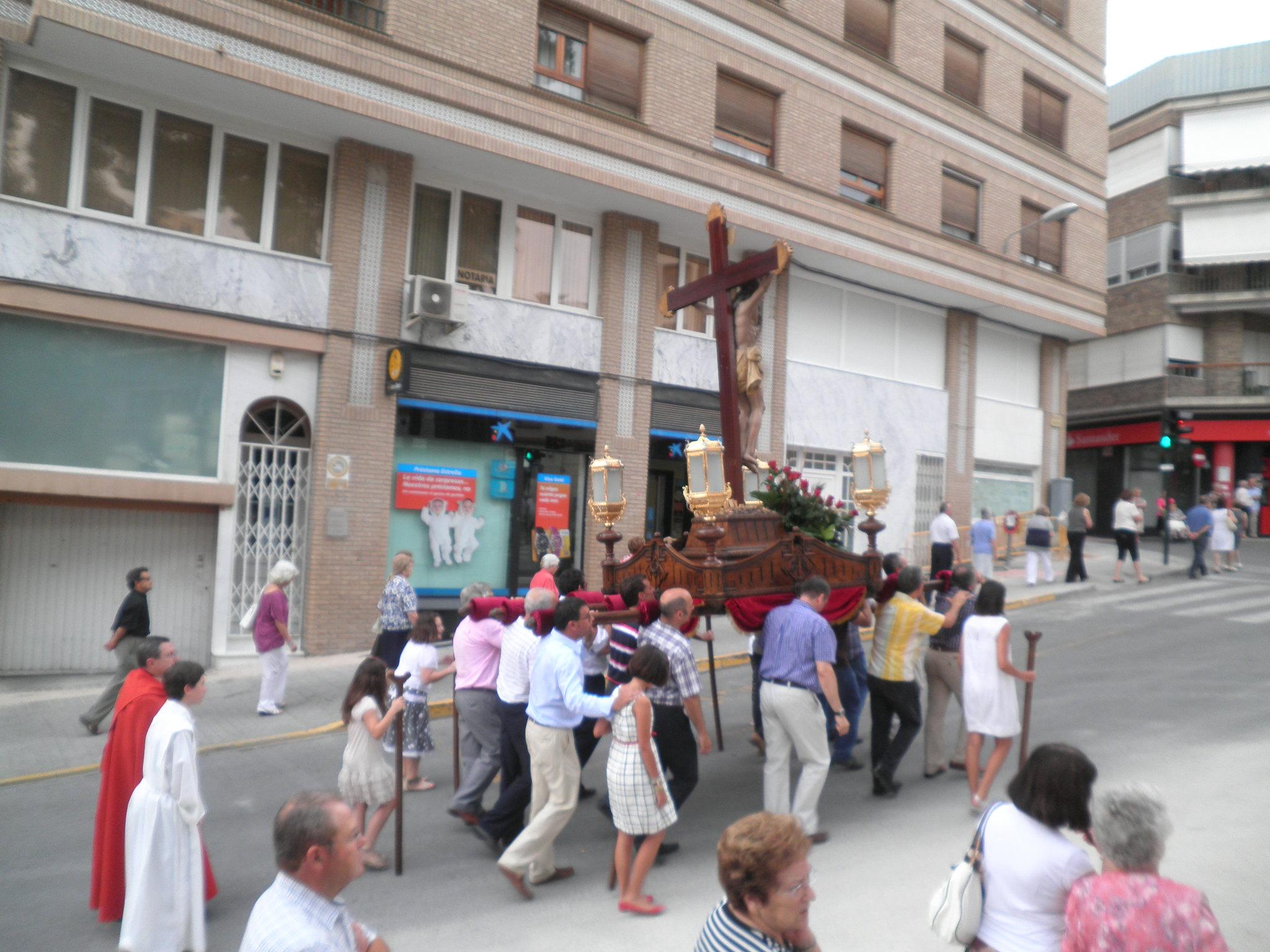 (2011-07-03) - Procesión subida - María Romero Alacil  (43)