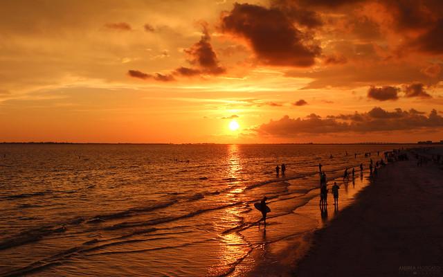 Fort Myers Beach - Florida