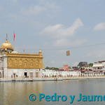 02 Viajefilos en Amritsar 15