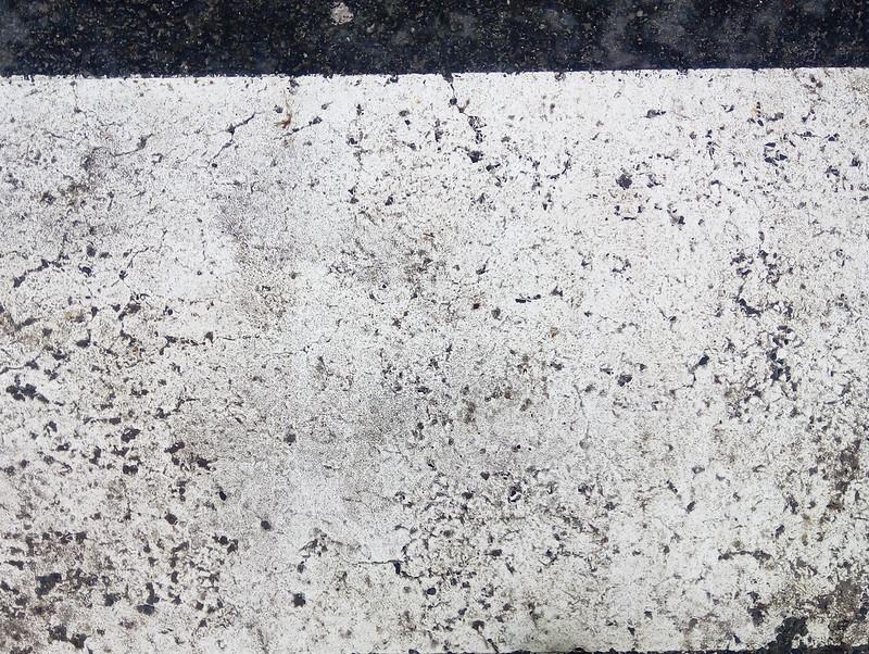 asphat-texture-texturepalace-2