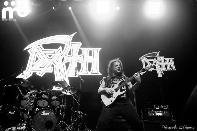15.04.2016 DEATH. ArtiHall (63)