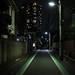 502A8144 by nao_gogo