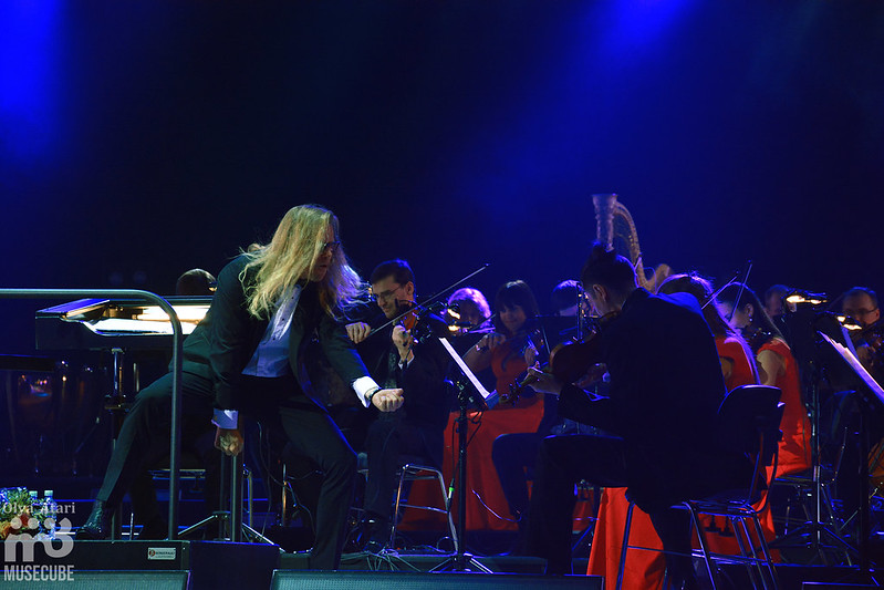 rock_hits_orcestra_003