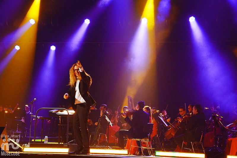 rock_hits_orcestra_023