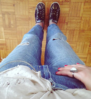 ❤️My new babies❤️