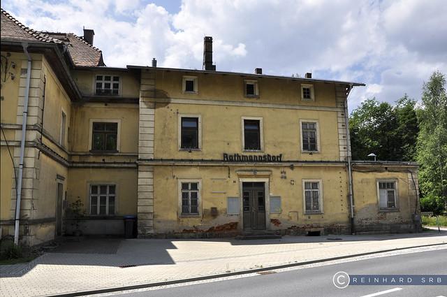 Deutschland Sachsen Rathmannsdorf_DSC1079