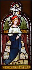 St Gabriel (Eden Nesfield, 1870)