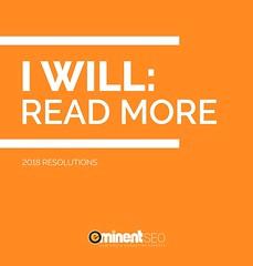 Eminent SEO - Resolutions