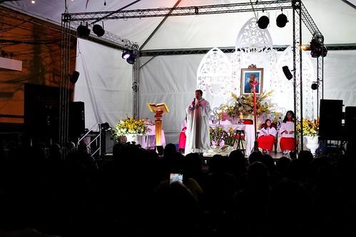 Festa di Casaluce 2018