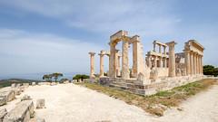 Tempio di Afaia