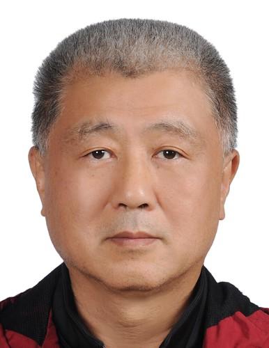 圖01.楊國銘