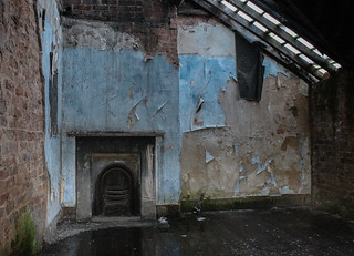 19_blueroom | by liverburd
