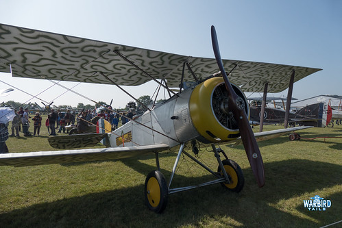 P1750218