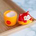 stylelab kbeauty the face shop mini pet fruits hand cream-4