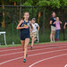 Jr Honor Roll 2018 - Girls 3200M Run
