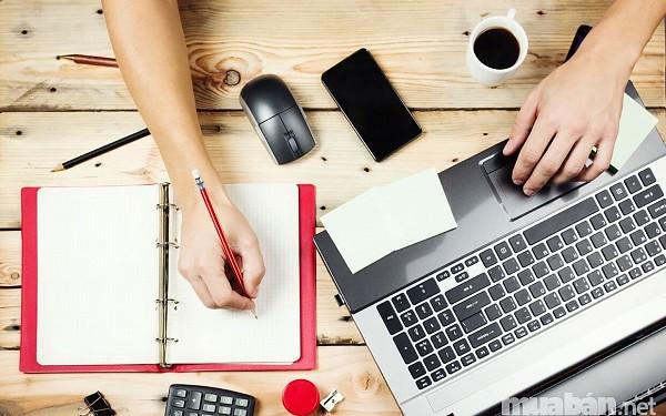 Top 11+ trang tuyển dụng uy tín và chất lượng nhất hiện nay! 42459034642_100038430e_z