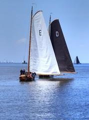 Lemmer Ahoy (PEPphoto) (7)