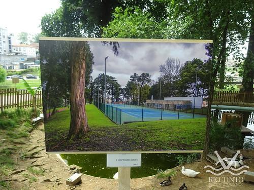 2018_06_02 - Inauguração da exposição de fotografias e entrega de prémios (101)