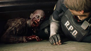 Resident Evil 2 - 6 | by PlayStation.Blog