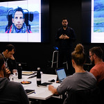 MiGOals Founder Adam Jelic On Mindful Goal-Setting for PLYOB 2018