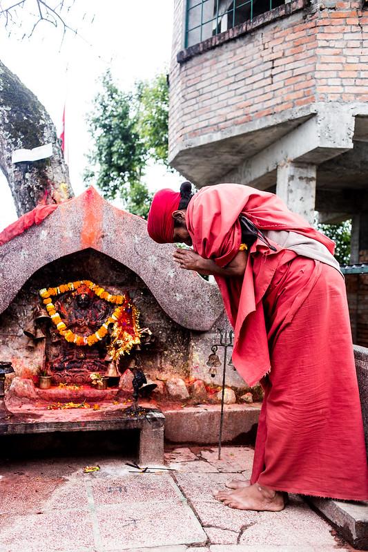 Nepal2 2018_-30