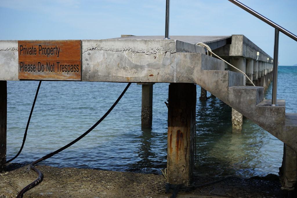 talingngam beach_41