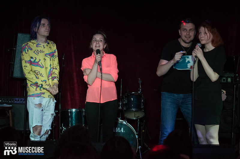 karaoke_kamikadze-03