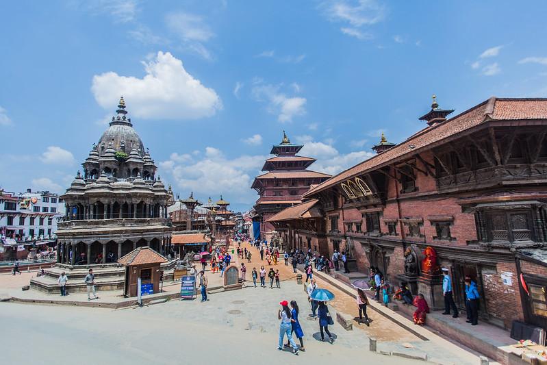 Nepal 2018_-46