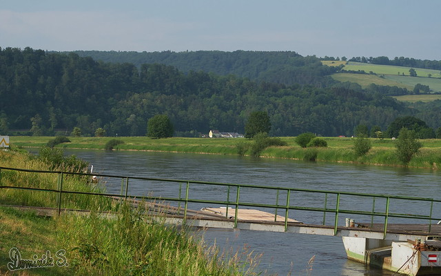 Weser_bei_Polle
